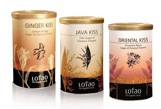 Drei-Kokosbluetenzucker-Sorten-von-Lotao